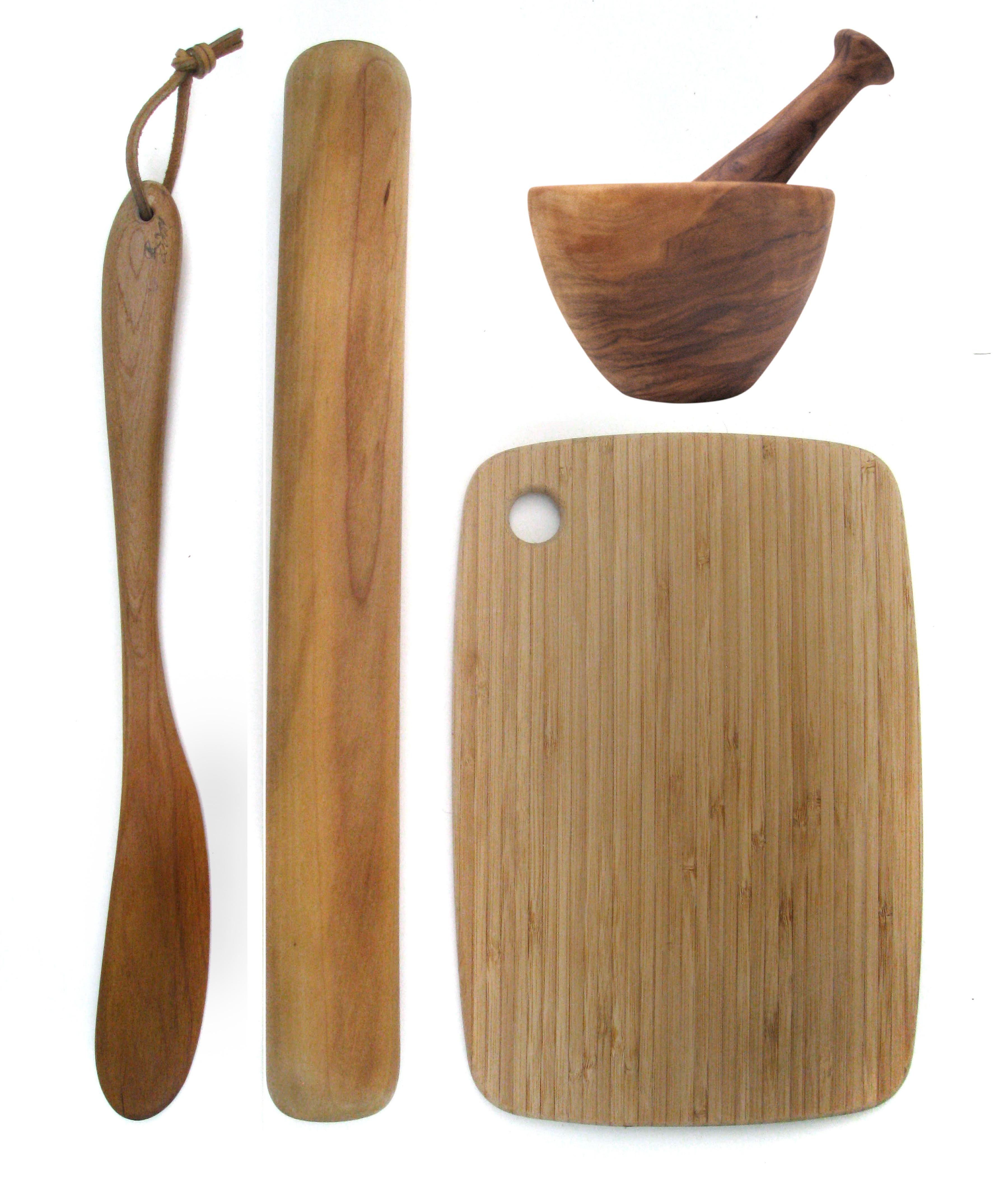 Kitchen Design Utensils: Kitchen Tools Name And Image. Kitchen Utensils List